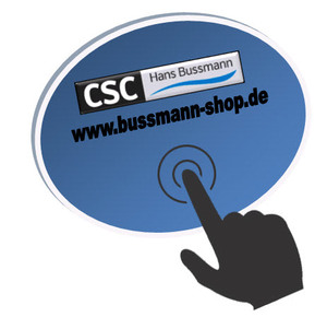Bussmann-Web-Shop